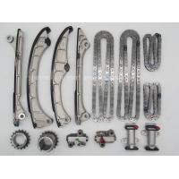 Buy cheap Auto Parts Timing Chain Kit Toyota 1UR-FSE V8 4.6LJT-0428-KIT from wholesalers