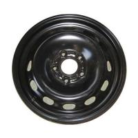 STEEL WHEELS Passenger Car Wheel-26