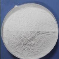 Cheap Rubber Antioxidant BHT wholesale