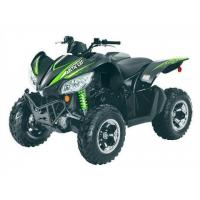 Buy cheap MOTORCYCLES 2012 Arctic Cat XC 450i from wholesalers