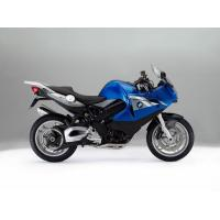 Buy cheap MOTORCYCLES 2012 BMW F 800 ST from wholesalers