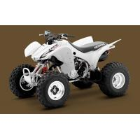 Buy cheap MOTORCYCLES 2012 HONDA TRX300X from wholesalers
