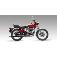 Buy cheap MOTORCYCLES 2012 Royal Enfield Bullet Electra Twinspark from wholesalers