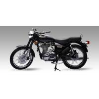 Buy cheap MOTORCYCLES 2012 Royal Enfield Bullet Electra EFI from wholesalers