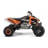 Buy cheap MOTORCYCLES 2012 KTM 450 XS ATV from wholesalers