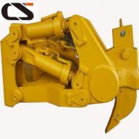 Buy cheap Shantui Dozer SD22 Shank Ripper Ass'y 154-78-10006 from wholesalers