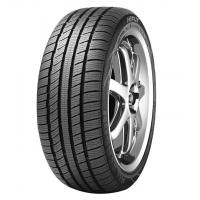 Buy cheap tire and tire Name: ALL-Turi 221 from wholesalers