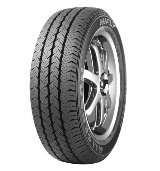 China tire and tire Name: ALL-transit