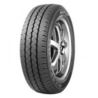 Buy cheap tire and tire Name: ALL-transit from wholesalers