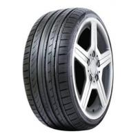 Buy cheap tire and tire Name: HF805 from wholesalers