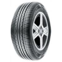 Quality tire and tire Name: HF201 for sale