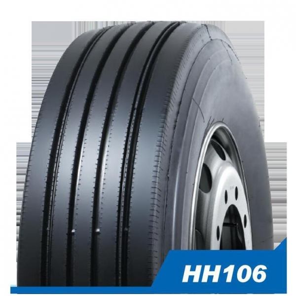 China tire and tire Name: HH106