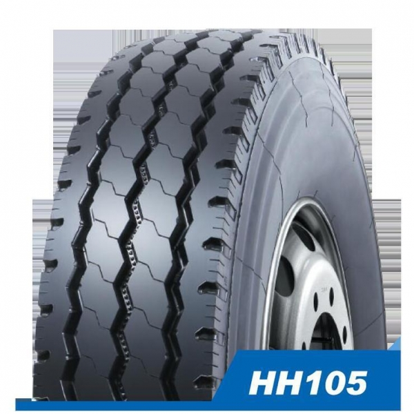 China tire and tire Name: HH105