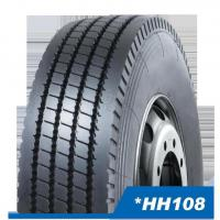 Buy cheap tire and tire Name: HH108 from wholesalers