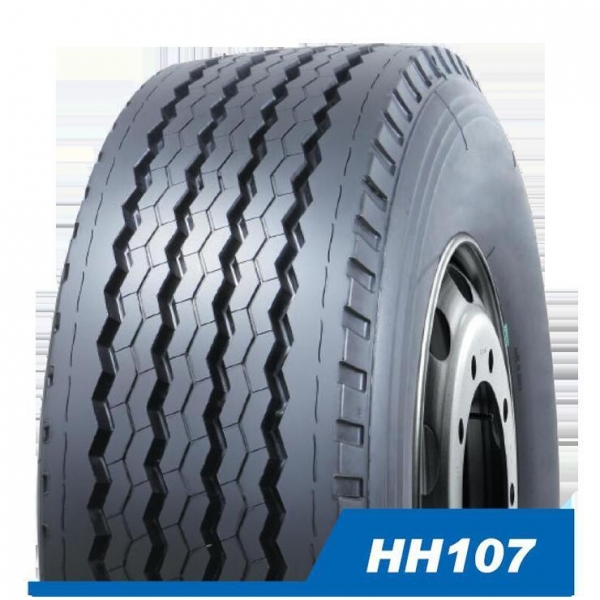 China tire and tire Name: HH107
