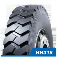 Buy cheap tire and tire Name: HH318 from wholesalers