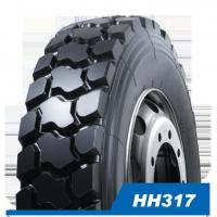 Buy cheap tire and tire Name: HH317 from wholesalers