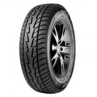 Cheap tire and tire Name: Win-turi 215 wholesale