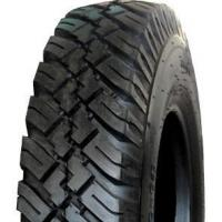 Cheap Cross Country Light Truck tyre 7.50-16 wholesale