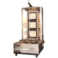 Buy cheap FAST FOOD EQUIPMENT from wholesalers