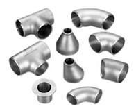 Buy cheap Buttweld Fittings from wholesalers
