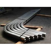 Buy cheap Pipe Bends from wholesalers