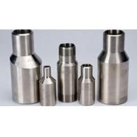 Buy cheap Swag Nipples/Pipe Swage from wholesalers