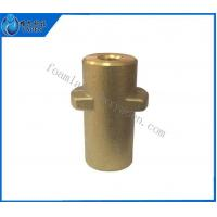 Buy cheap Snow foam lance adapters Brass Karcher from wholesalers