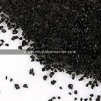 Buy cheap Copper slag from wholesalers