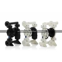 Buy cheap Husky 15120 Air-Operated Diaphragm Pumps from wholesalers