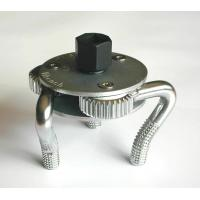 Buy cheap Auto. Repair tool OIL FILTER WRENCH. from wholesalers