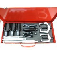 Buy cheap Auto. Repair tool FRONT END SERVICE TOOL SET 10PCS from wholesalers