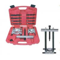 Buy cheap Auto. Repair tool TWO SETS COMBINATION GEAR & BEARING SPLIT TOOLS from wholesalers