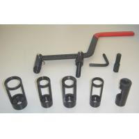 Buy cheap Auto. Repair tool Universal Valve-spring Compressor Tool from wholesalers