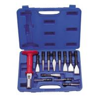 Buy cheap Auto. Repair tool ALL GO CHISEL & PUNCH SET from wholesalers