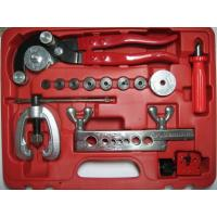 Buy cheap Auto. Repair tool MASTER TUBING SERVICE KIT from wholesalers