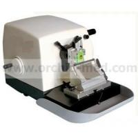 Cheap Other Lab Device OMT-2258 Manual Rotary Microtome wholesale