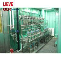 China Coating Equipment Used in Paint Industry on sale