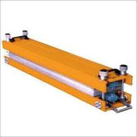 Cheap Conveyor Belt Jointing Machine wholesale