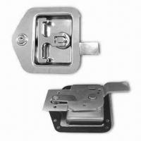 Paddle Handle Latch Images Images Of Paddle Handle Latch