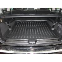 Buy cheap AUTO ACCESSORIES-PLASTIC ITEMS Cargo Tray from wholesalers