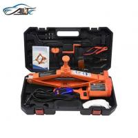 Buy cheap Auto Repair Tool 2T Electric Jack from wholesalers