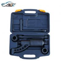 Buy cheap Torque Multiplier from wholesalers