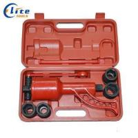 Buy cheap Truck Lug Nut Remover Wrench Set from wholesalers