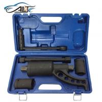 Buy cheap Crv Lug Nut Wrench from wholesalers