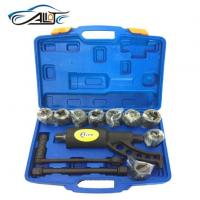 Buy cheap Truck Repair Torque Adapter With 9 Sockets from wholesalers