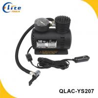 Buy cheap 300psi Tire Inflator from wholesalers