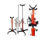 Cheap Tools 0.5T Transmission Jack wholesale