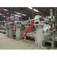 Cheap C Channel Packing Machine wholesale