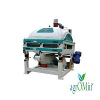 China Rice Mill Machinery Gravity Classified Stoner on sale